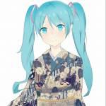 樊 枫叶红 Profile Picture