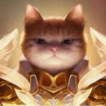 tzz3398123 profile picture