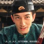 风 君 Profile Picture