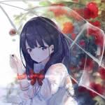1766460169 Profile Picture