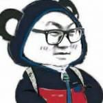 laogao Profile Picture